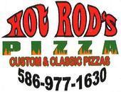 Hot Rod's Family Pizzeria LLC