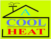 A Subcool Air Conditioning